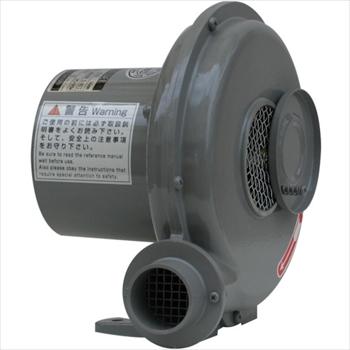 淀川電機製作所 淀川電機 小型プレート型電動送風機[ Y2 ]
