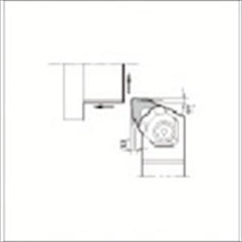 京セラ(株) KYOCERA  外径加工用ホルダ[ WWLNL2525M08 ]