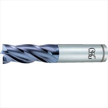 人気満点 オーエスジー(株) OSG エンドミル 8452320[ VXPMEMS32 ~Smart-Tool館~ ]:ダイレクトコム-DIY・工具