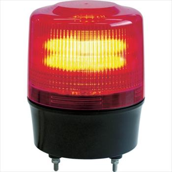 (株)日惠製作所 NIKKEI  ニコトーチ120 VL12R型 LEDワイド電源 12-24V[ VL12RD24WR ]