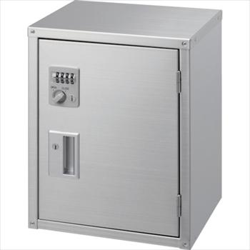 (株)テラオカ テラオカ 簡易型保管庫 SNX-400 [ 10130565 ]