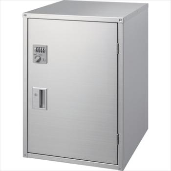 (株)テラオカ テラオカ 簡易型保管庫 SNX-600 [ 10130566 ]