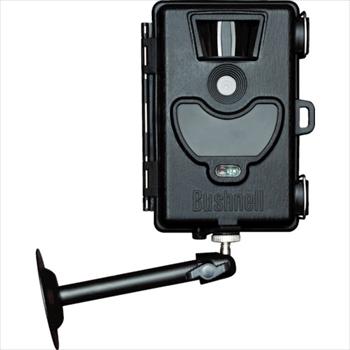 ブッシュネル社 Bushnell 監視カメラ 6MP Wifi サービュランスカム [ 119519 ]