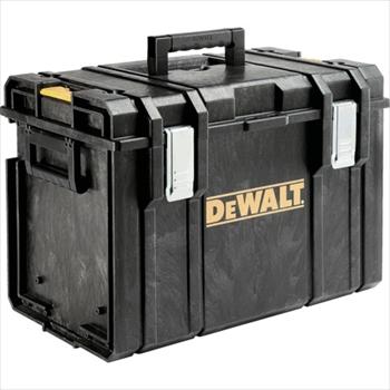 DEWALT社 デウォルト システム収納BOX タフシステム DS400 [ 170323 ]