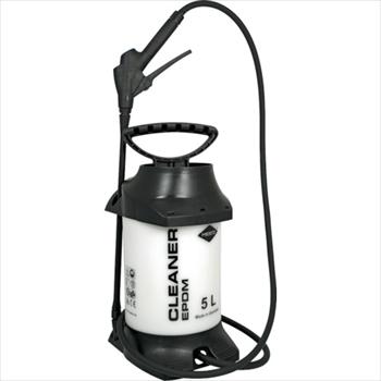 MESTO社 MESTO 畜圧式噴霧器 3275RT CLEANER 5L [ 3275RT ]