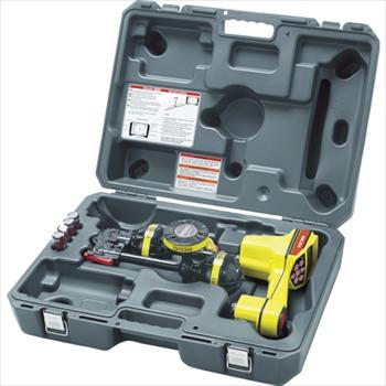Ridge Tool Company RIDGID シークテックSR-24 受信器 [ 44473 ]
