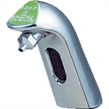 【大放出セール】 ]:ダイレクトコム [ SARAYA 自動石けん液供給装置 SD−3000F(泡石けん) 46629 ~Smart-Tool館~ サラヤ(株)-DIY・工具