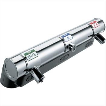 サラヤ(株) SARAYA サニタリバー WS-B3SN マルチフィット型 石けん液タイプ [ 46746 ]
