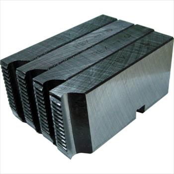 レッキス工業(株) REX 自動切上チェザー ACHSS15A-20A [ ACHSS15A20A ]