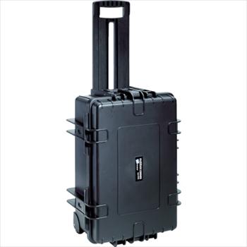 B&W社 B&W プロテクタケース 6700 黒 フォーム [ 6700BSI ]