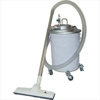 アクアシステム(株) アクアシステム エア式掃除機セット 乾湿両用クリーナー(オプション付) [ APPQO550SET ]