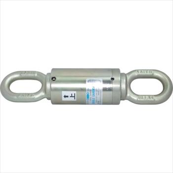 大好き [ ~Smart-Tool館~ ]:ダイレクトコム 大洋 ダブルサルカン 3トン 大洋製器工業(株) BS103-DIY・工具