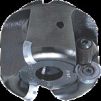 三菱日立ツール(株) 日立ツール 快削アルファラジアスミル ボアー ARB5080R-4 [ ARB5080R4 ]