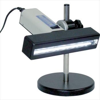 (株)オーツカ光学 オーツカ LED表面キズ検査照明 バーライトー2 オレンジB [ BARLIGHT2 ]