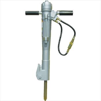 丸善工業(株) 丸善工業 油圧ハンドブレ-カ690×420シルバー24.6kg [ BH23K ]