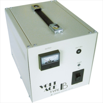 山菱電機(株) 山菱 交流安定化電源 [ ACE1RB ]