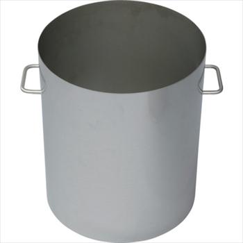 オレンジB アクアシステム(株) アクアシステム APPQO-H AVC-550専用ステンレス缶 [ APPQOSK ]