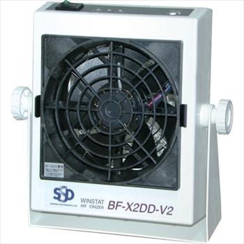 シシド静電気(株) シシド 静電気除去装置 [ BFX2DDV2 ]