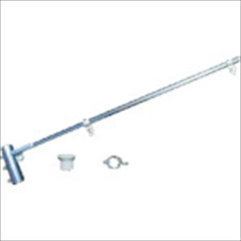 オレンジB アラオ(株) アラオ フラッグキーパー [ AR100 ]