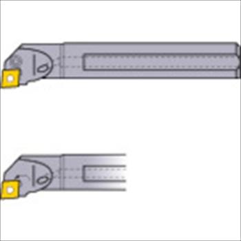 三菱マテリアル(株) MITSUBISHI 三菱K NC用ホルダー [ A20QPCLNR09N ]