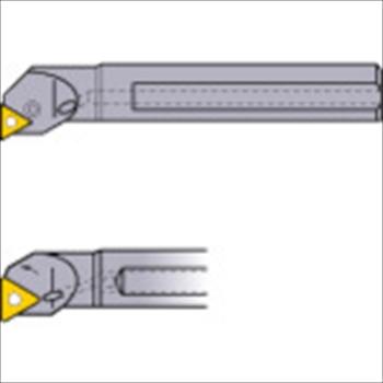 三菱マテリアル(株) MITSUBISHI 三菱K NC用ホルダー [ A20QPTFNL16 ]