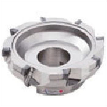三菱マテリアル(株) MITSUBISHI 三菱K スーパーダイヤミル [ ASX400250C22R ]