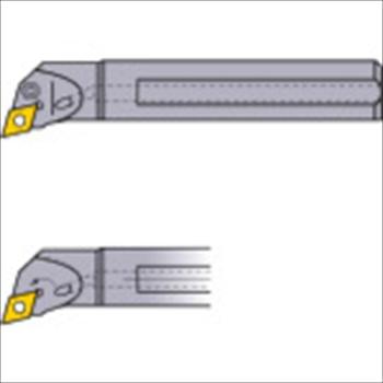 三菱マテリアル(株) MITSUBISHI 三菱K NC用ホルダー [ A50UPDQNR15 ]