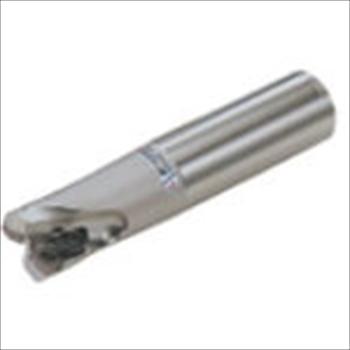 新しいブランド ]:ダイレクトコム MITSUBISHI AJX12R352SA32EL ~Smart-Tool館~ 三菱K TA式ハイレーキエンドミル 三菱マテリアル(株) [ -DIY・工具