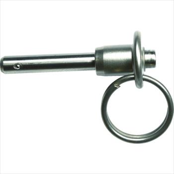 【保存版】 6個セット チェリーファスナーズ(株) 】:ダイレクトコム ]【 ~Smart-Tool館~ BLC3BC10S [ Avibank BALL−LOK SINGLEACTING PINS B HAN-DIY・工具