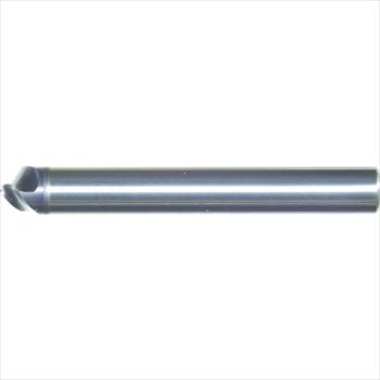 (株)イワタツール 高硬度用位置決め面取り工具トグロンハードSP オレンジB [ 90TGHSP8CBALD ]