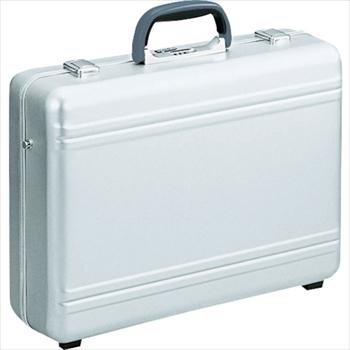 ホーザン(株) HOZAN ツールケース サービスバッグ [ B80 ]