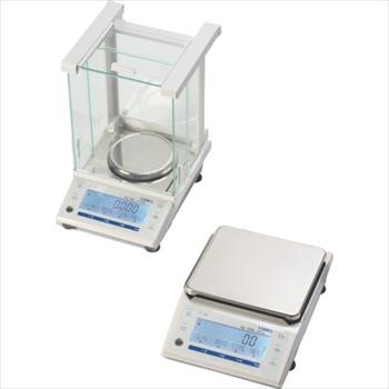 【公式ショップ】 新光電子(株) ALE1502 ~Smart-Tool館~ ViBRA 高精度電子天びん [ ]:ダイレクトコム-DIY・工具