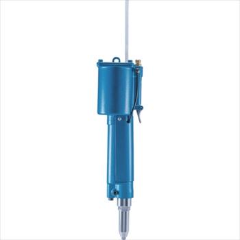 (株)ロブテックス エビ リベッター吸引排出装置付 ARV015MX [ ARV015MX ]