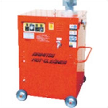 ★直送品・代引不可有光工業(株) 有光 高圧温水洗浄機 AHC-37HC7 [ AHC37HC7 ]