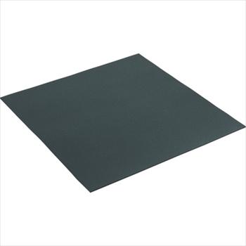 ホーザン(株) HOZAN ESDフォーム ICフォーム 1000×1000mm [ F10L ]