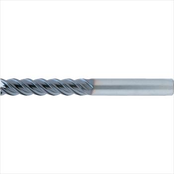 当店の記念日 ]:ダイレクトコム ダイジェット工業(株) DZSOCL4160 [ ~Smart-Tool館~ DIJET スーパーワンカットエンドミル-DIY・工具