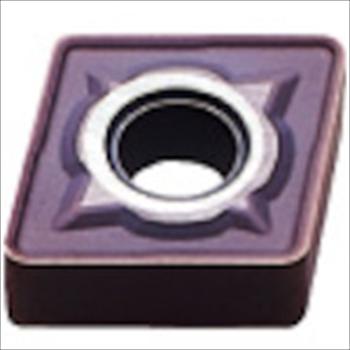 三菱マテリアル(株) MITSUBISHI 三菱K チップ VP15TF [ CNMG120412GJ ]【 10個セット 】