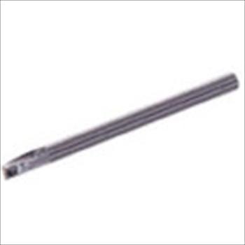 三菱マテリアル(株) MITSUBISHI 三菱K 内径用ホルダー [ FSTUP2220R11S ]