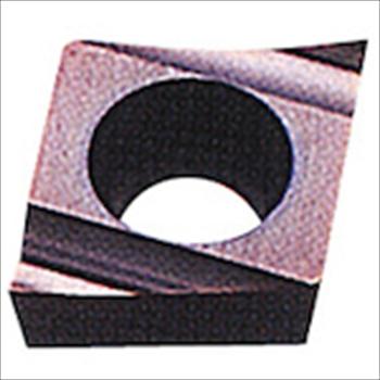 三菱マテリアル(株) MITSUBISHI 三菱K P級サーメット旋削チップ NX2525 [ CCET09T3V3RSR ]【 10個セット 】
