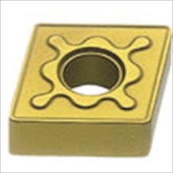 三菱マテリアル(株) MITSUBISHI 三菱K M級ダイヤコート旋削チップ US735 [ CNMG160612GH ]【 10個セット 】