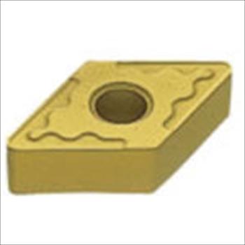 三菱マテリアル(株) MITSUBISHI 三菱K M級ダイヤコート旋削チップ US735 [ DNMG150412GH ]【 10個セット 】