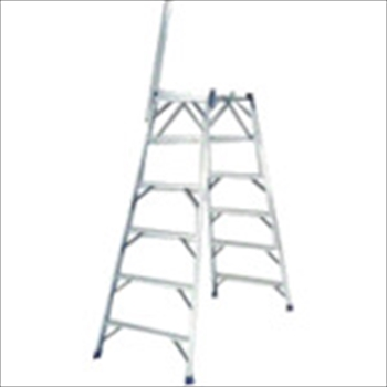 (株)ピカコーポレイション ピカ 簡易作業台DWM型 6尺 オレンジB [ DWM180A ]