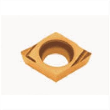 (株)タンガロイ タンガロイ 旋削用G級ポジTACチップ J740 [ EPGT040102LJ08 ]【 10個セット 】