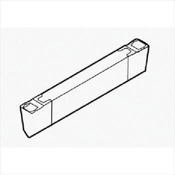 (株)タンガロイ タンガロイ 旋削用溝入れTACチップ GH330 [ CGD400 ]【 5個セット 】