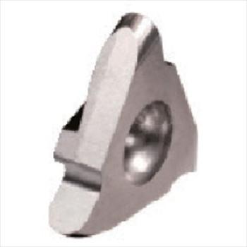【ついに再販開始!】 ~Smart-Tool館~ 】:ダイレクトコム GBL43150R ]【 (株)タンガロイ 10個セット [ タンガロイ 旋削用溝入れTACチップ KS05F-DIY・工具