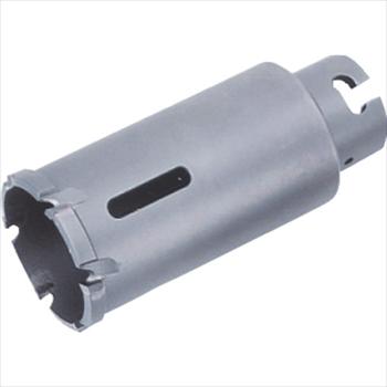 大見工業(株) デュアル ホールカッターのみ 120mm オレンジB [ DH120C ]