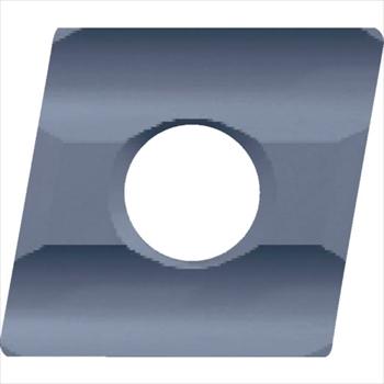 日本限定 富士元工業(株) 富士元 12個セット モミメン専用チップ ]【 微粒子超硬 [ AlCrNコーティング AC15D [ C32GUX ]【 12個セット】:ダイレクトコム ~Smart-Tool館~, UP ATHLETE:595a42a5 --- fricanospizzaalpine.com