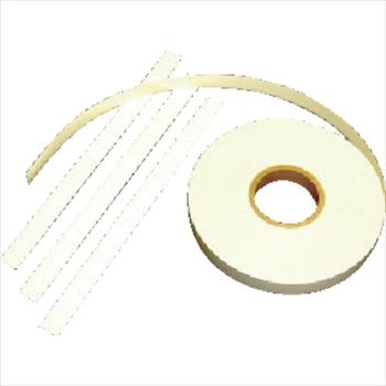 根本特殊化学(株) NEMOTO 高輝度蓄光式ルミノーバテープS 25mm×10m [ EG30UC25 ]