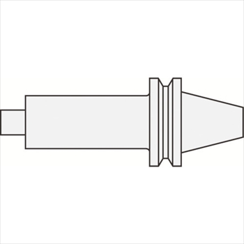 三菱日立ツール(株) 日立ツール アーバ BT50-22.225-200-50 [ BT5022.22520050 ]