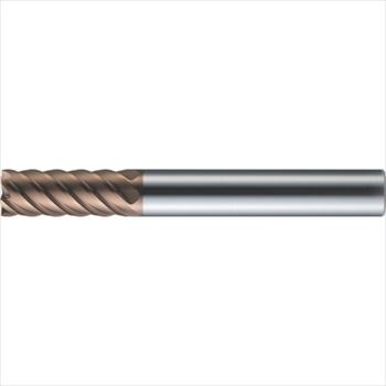 三菱日立ツール(株) 日立ツール エポックTHハード レギュラー刃 CEPR6105-TH [ CEPR6105TH ]